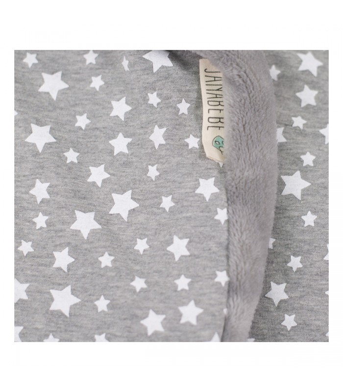 Tag Detail White star