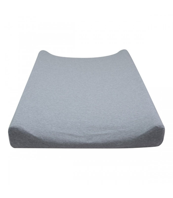 Vista frontal Stone Grey