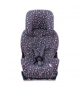 Baby Car Seat Cover For KLIPPAN KISS 2 janabebe