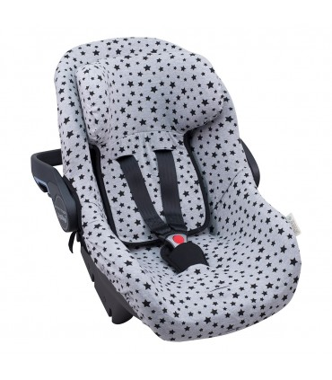Cover for Peg Perego Primo Viaggio Sl