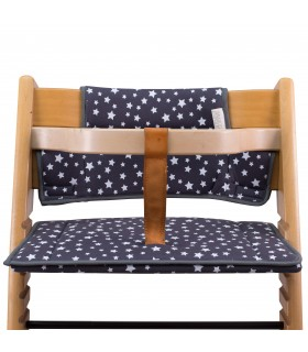 Baby Chair Cushion For Stokke janabebe