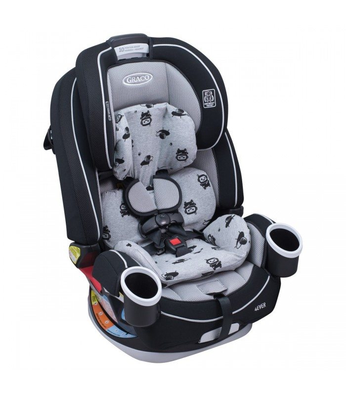 Funda para cojín reductor Graco 4Ever