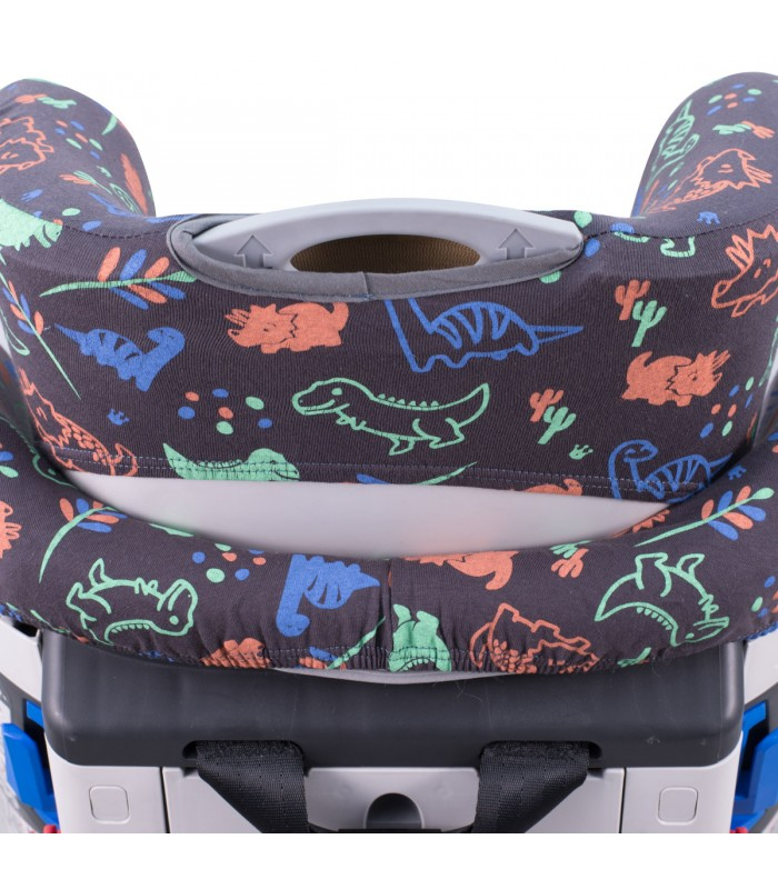 Housse couverture pour Chicco Seat Up 012 et Chicco YOUniverse