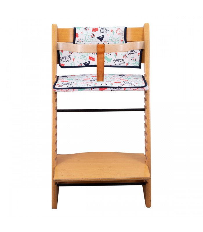 Cushion For Stokke Highchair Janabebe