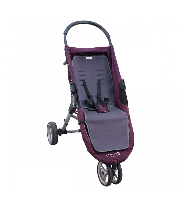 Pad for Baby Jogger City Mini and Joolz