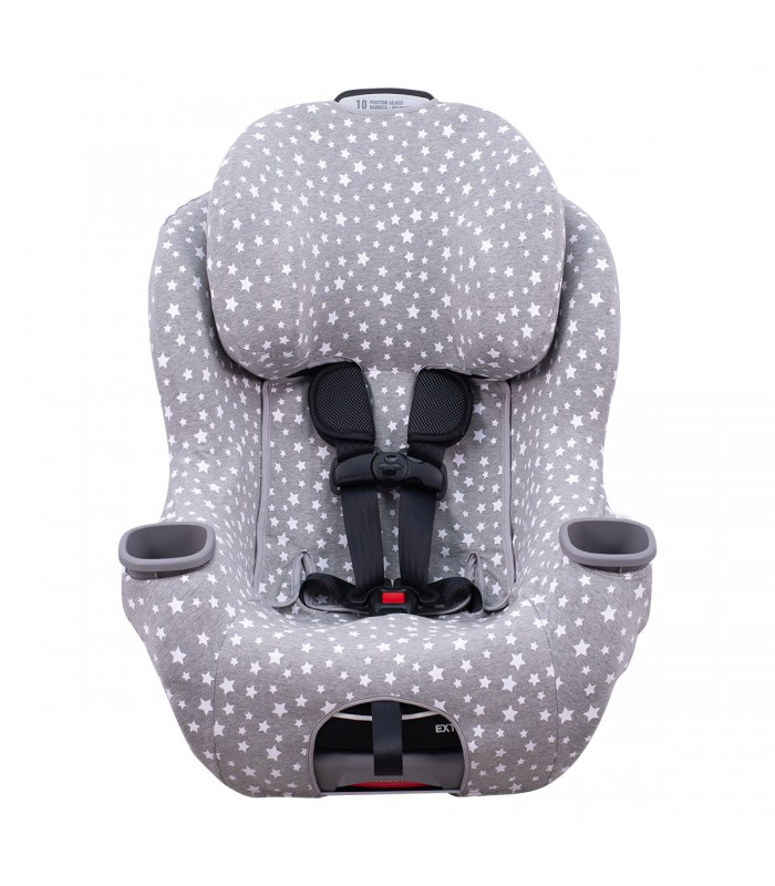Graco Extend2Fit Chair Cover