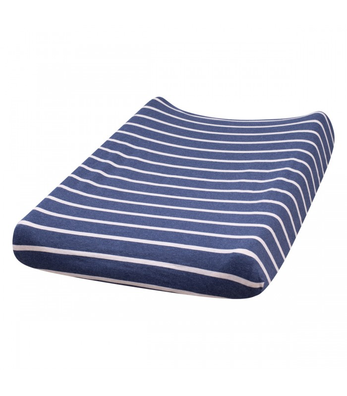 Vista 3/4 Sailor Stripes