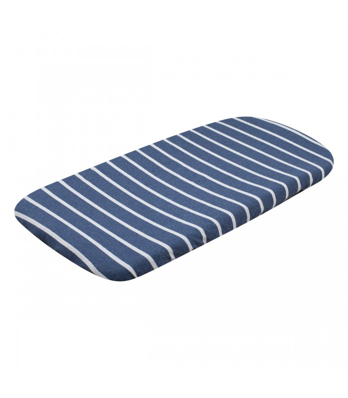 3/4 di vista Sailor Stripes