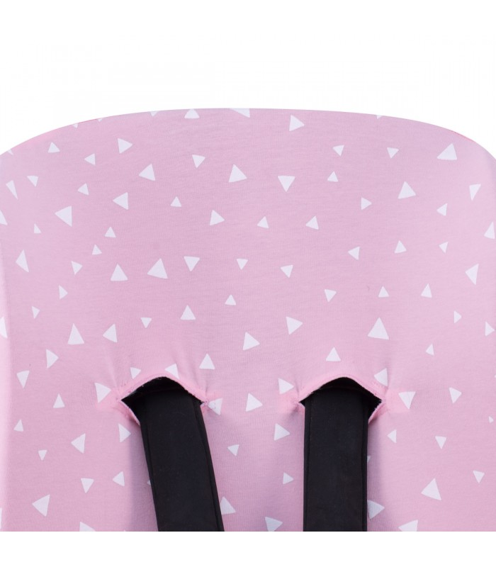 Housse couverture pour Bugaboo Bee 3, Bee 5 et Bee Plus
