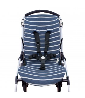 Cover for Bugaboo Bee 3, Bee 5 and Bee Plus