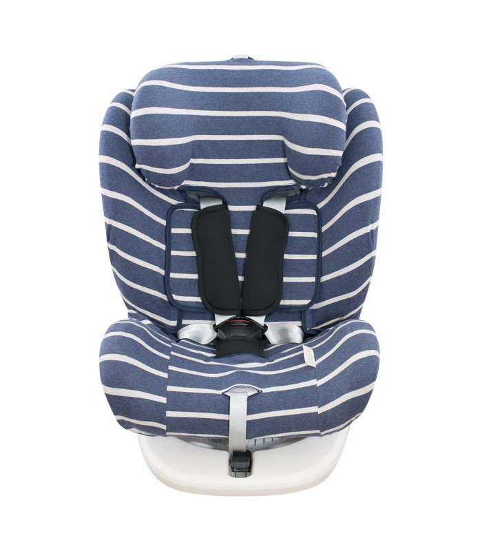 Cover for Sta IBaby seat car group 0 + / 1/2/3