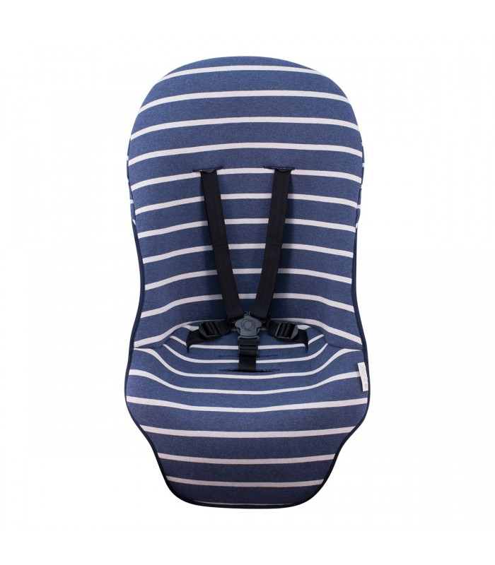 Pad for Bugaboo Cameleon 2