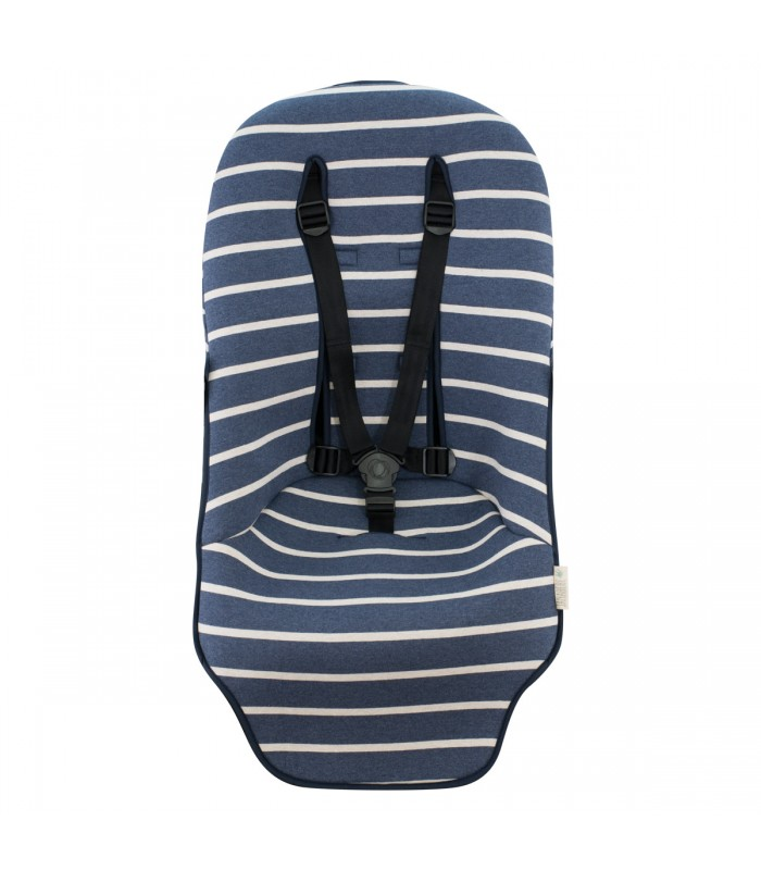 Cover Pad for Bugaboo Cameleon 3