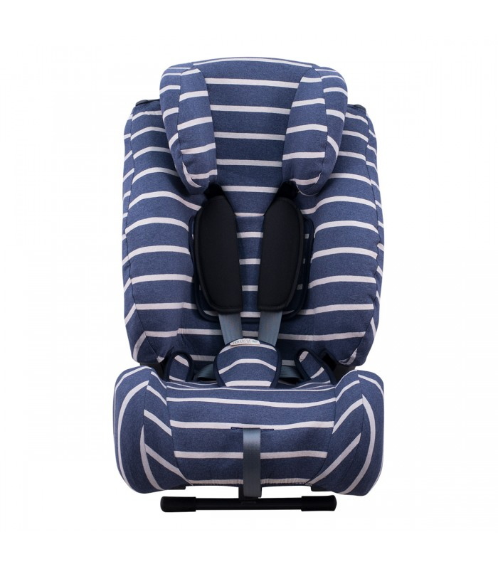 Vista frontal Sailor Stripes