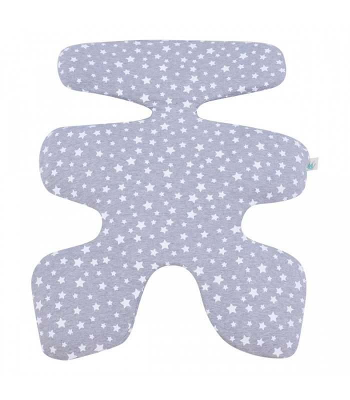 Couverture simple White Star