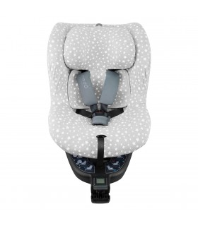 Car seat cover counter-wheel for Be Cool Nadó by Janabebé®