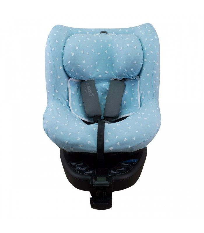 Car Seat Cover Counter-Wheel For Be Cool Nadó janabebe