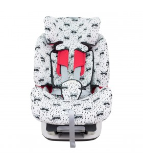Housse Couverture Pour Chicco Seat Up 0,1,2 janabebe