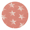 Pink Stary