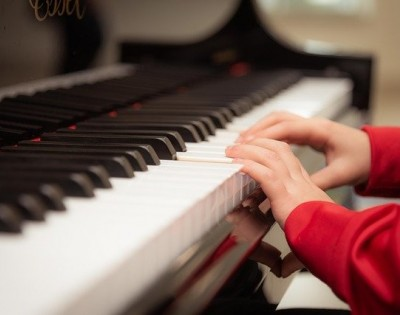 Classical music and its contributions to children's rest