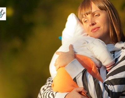Tips to avoid and eliminate hiccups in babies