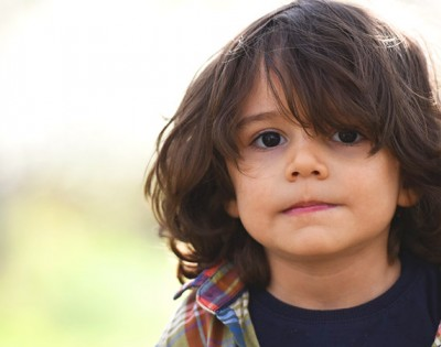 What can we do to put off lice?