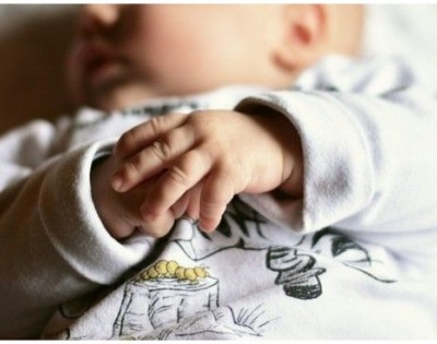 What to give to a newborn