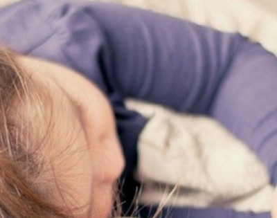 Nightmares in children, the importance of emotional support